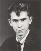 Gerald Edward Lee