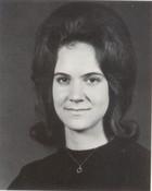 Gloria Faye Rhodes