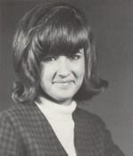 Brenda Kaye Scott