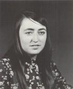 Lydia Ann Sitzes