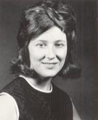 Dorothy Irene Yount
