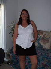 Michelle Quarles