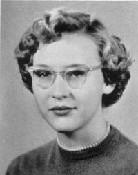 Ina Jean Bishop
