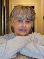 Carole Kafitz