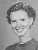 Dorothy Keenum