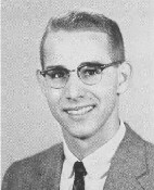 Gus Kiliveros