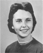 Barbara Joyce McLamb
