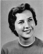 Grace Carolyn Murphy