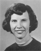 Loretta Louise Reel