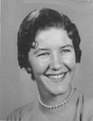Verna Lee Southard (Shaw)