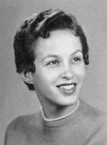 Sandra Lee Spargo
