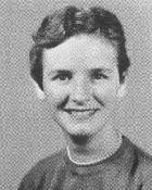 Nancy Louise Thompson