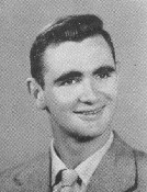 Hiram Wilson Baucom Jr.
