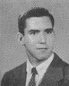 Ernest Quentin Petrey Jr.