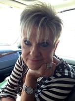 Kathy Ballew