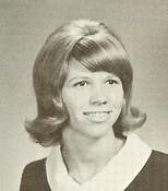 Judy Dearman
