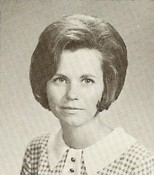 Mary L. Goodrich