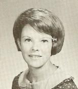 Carolyn Lefler