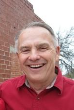 Chuck Steele
