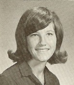 Cindy Sullins