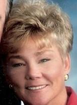 Lynn Boughner