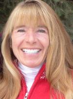 Kathy Fraikor