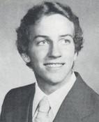 Kirk Divers