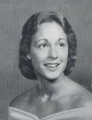 Angela Foutz