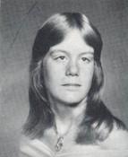 Tracy Foutz