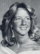 Dana Goodfellow