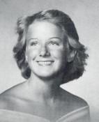 Catherine Hanich
