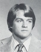 Greg Kinton