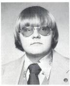 Chuck Knapp