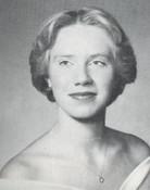 Debra Lankford