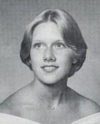 Lisa McDade
