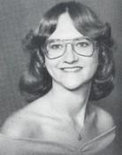 Linda Nunnery