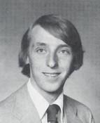 Alan Rakes
