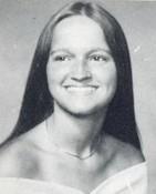 Gloria Worrell