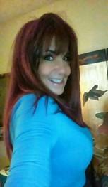 Lisa Giambra