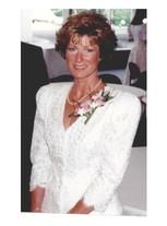 Linda Getz
