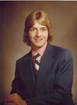 Michael Jenquin
