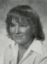 Nadyne BEATTIE