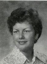 CATHIE CERALDI