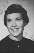 Judy Besemer