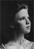 Anne Ginzton