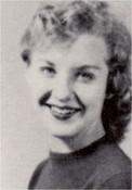 Virginia Oelke