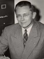 Don Granholm