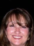 Tammy Bush