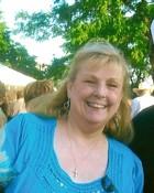 Vivian Tudor Rodgers