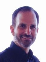 Rick Hocker